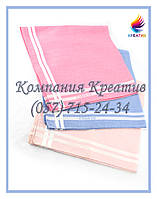 Платки с Вашим логотипом (под заказ от 100 шт), фото 1