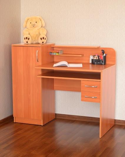 Стол письменный Пинокио 1 Летро