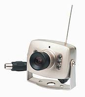 Дополнительная беспроводная камера для комплектов W408C и W351C