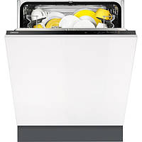 Посудомоечная машина Zanussi ZDT 92100 FA