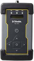 Радиомодем для RTK Trimble TDL 450 L