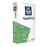 Комплексное минеральное удобрение  YaraMila Complex (Яра Мила Комплекс),25кг., NPK 12-11-18 +ME