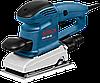 Виброшлифмашина Bosch GSS 230 AE 0601292670