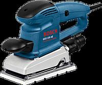 Виброшлифмашина Bosch GSS 230 AE 0601292670, фото 1