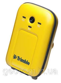 GSM модем Trimble TDL 3G