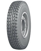 Шины Tyrex CRG VM-201 8.25 R20 133K универсальная