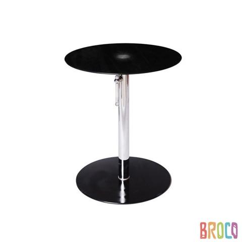 Сервировочный столик Signal Fogo