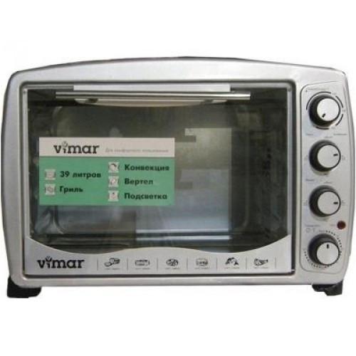 Электропечь VIMAR VEO-3918 S