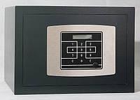 Сейф электромеханический EL250