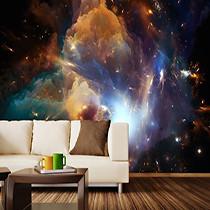 foto-oboi-pechat'-gostevaja-kosmos