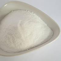 Аскорбиновая кислота (витамин С) Е300