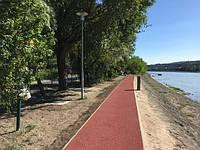 Парковые беговые дорожки  Conipur ECO