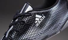 Футзалки Adidas F10 IN B40708, Адидас Ф10 (Оригинал), фото 2