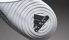 Футзалки Adidas F10 IN B40708, Адидас Ф10 (Оригинал), фото 3