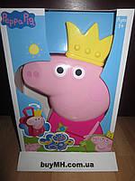 Кейс феи свинки Пеппы Peppa Pig Jewellery Case оригинал Англия, фото 1
