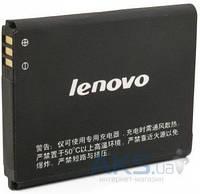 Аккумулятор Lenovo A789 IdeaPhone / BL169 / BML6364 (2000 mAh) ExtraDigital