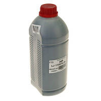 Тонер HP LJ 1100/5L/6L (бутль 1000г, NB-004 A1) TTI