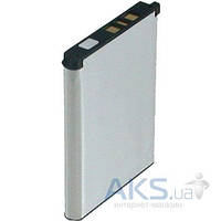 Аккумулятор Sony Ericsson BST-37 (900 mAh)