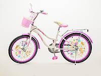 Велосипед Profi Kitty PK 2064, фото 1