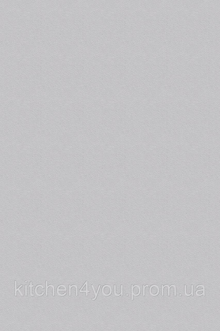 раковина-столешница белая nuova