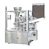 Машины и механизмы для пчеловодства Swienty, фото 2