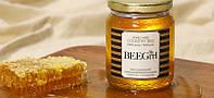 Переработка и упаковка мёда от 200 кг/ч Swienty