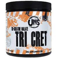 UNS TriCret (tricreatine malate+betaine) 300 g
