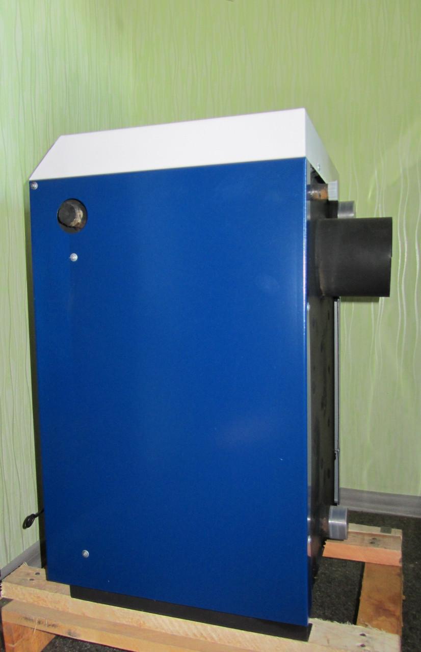Корди АОТВ -16 СТ твердотопливный котел 16 кВт (6мм)