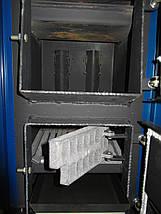 Корди АОТВ -16 СТ твердотопливный котел 16 кВт (6мм), фото 2