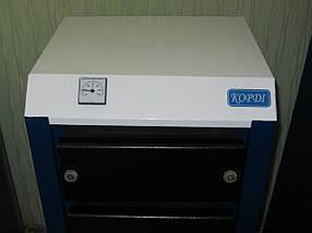 Корди АОТВ -12С твердотопливный котел 12 кВт, фото 3