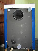 Корди АОТВ -12С твердотопливный котел 12 кВт, фото 2