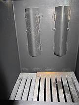 Корди АОТВ -16 СТ твердотопливный котел 16 кВт (6мм), фото 3