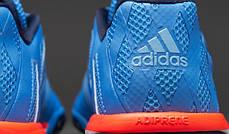 Футзалки Adidas Top Sala B40380, Адидас Топ сала (Оригинал), фото 3