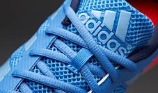 Футзалки Adidas Top Sala B40380, Адидас Топ сала (Оригинал), фото 2