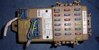 Блок предохранителей сервисSubaruForester2002-200782201SA000, 82201SA001