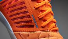Футзалки Nike 5 Lunar Gato II 580456 848 (Оригинал), фото 3