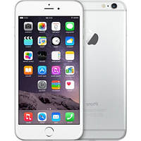 Смартфон Apple iPhone 6s Plus 128GB (Silver), фото 1
