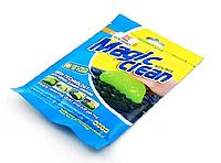 Чистящее средство KCL-022, гель-масса, пакет