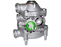 Клапан двухпроводный (ПААЗ) 100-3522010