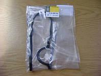 Прокладка картера, крышка головки цилиндра RENAULT (LOGAN 1, CLIO 3) 7701059314