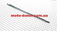 Ось маятника d10mm; L255mm для Viper Active