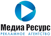 """Частное предприятие """"Медиа Ресурс"""""""
