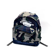Рюкзак Carp Pro Backpack 20л