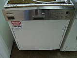 "Посудомийна машина Miele G 894 SCI"", фото 2"