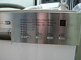 "Посудомийна машина Miele G 894 SCI"", фото 3"