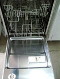 "Посудомийна машина Miele G 894 SCI"", фото 4"