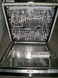 "Посудомийна машина Miele G 894 SCI"", фото 5"