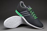 Футзалки Adidas ACE 15.2 CT B32885, Адидас Асе