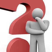 Заказ, оплата и доставка + ответы на ваши вопросы...