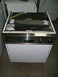"Посудомоечная машина ""Miele G 662 SCI"", фото 2"